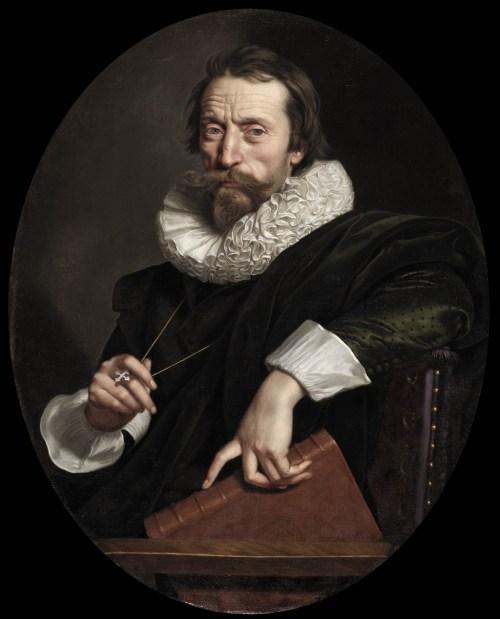 Frans_Pourbus_the_Younger_-_Portrait_of_Giovanni_Battista_Marino