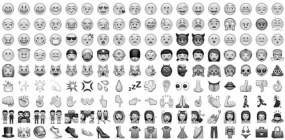 emojis-apple-google-supprime-emoji