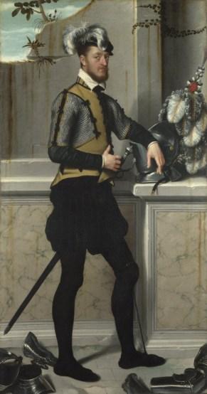 Giovanni-Battista-Moroni