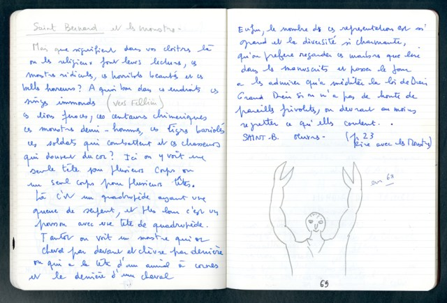 1cahier ROUGE AOUT 2011174