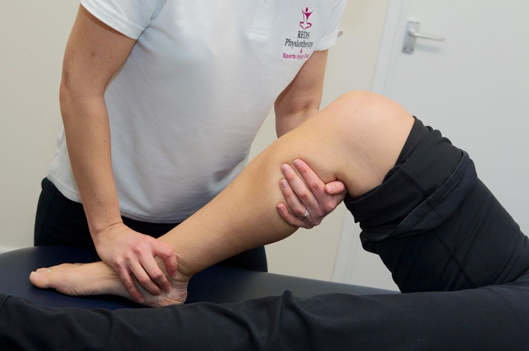 physiotherapy-wirral-chester