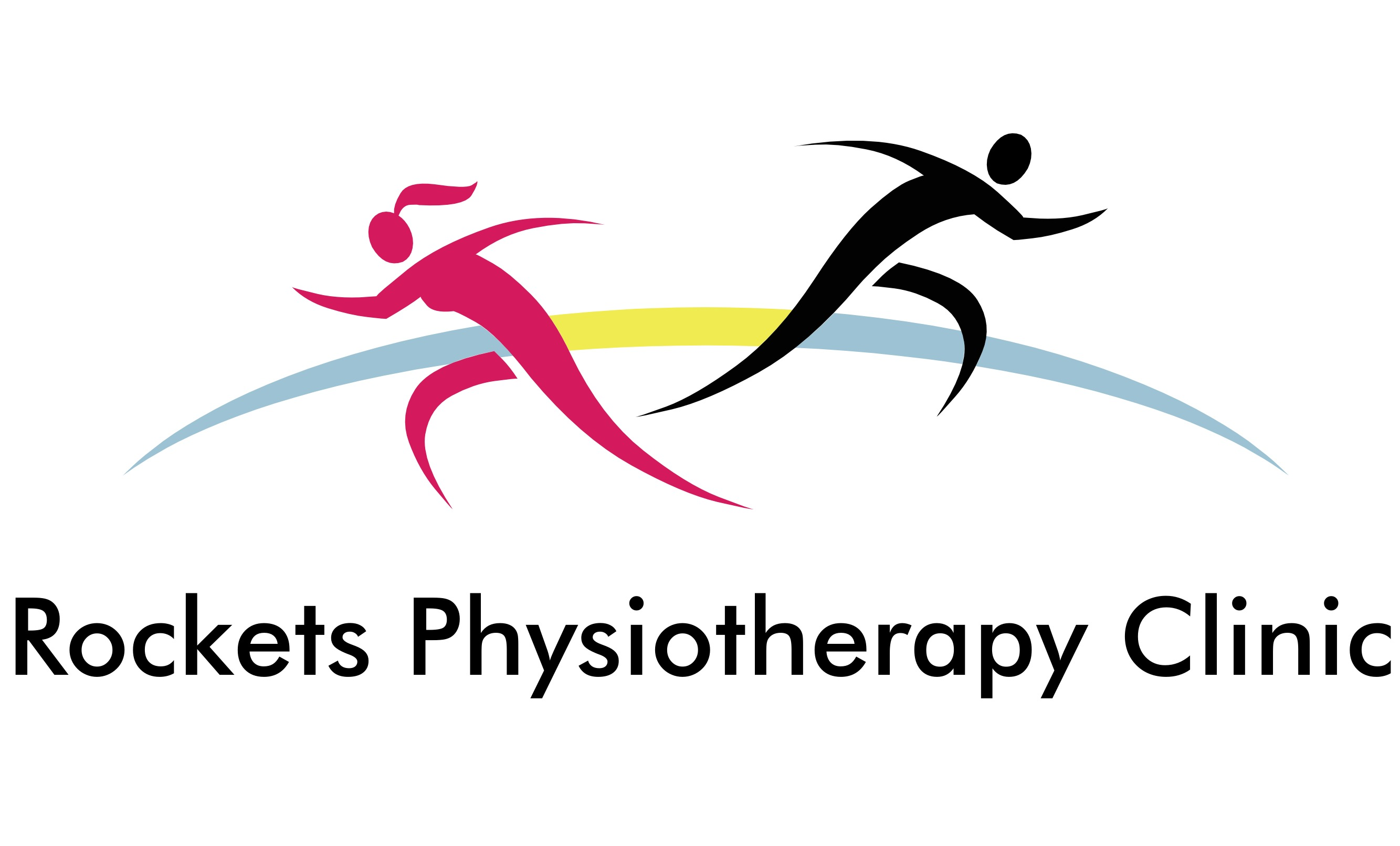 physiotherapist-neston