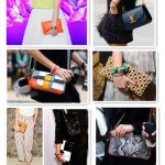 Small Is The New Big: Covetable Little Bags