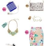 Helen's Weekly Bargain Finds — 6/21/13