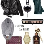2013 Gift Ideas for Every Budget