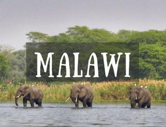 MALAWI TRAVEL GUIDE