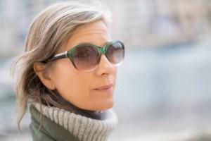 Helen Jones-Florio bio oic - image ©Jason Florio