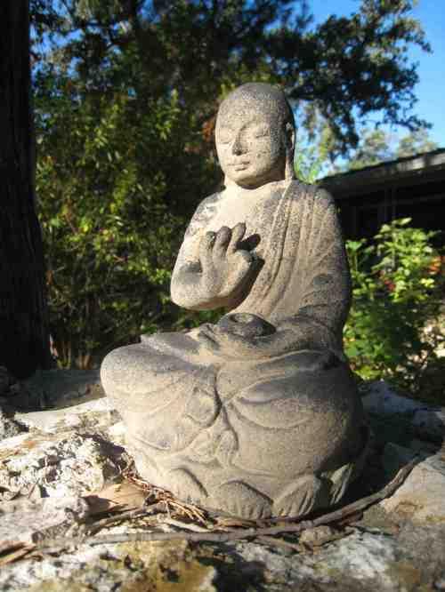 Buddha-2
