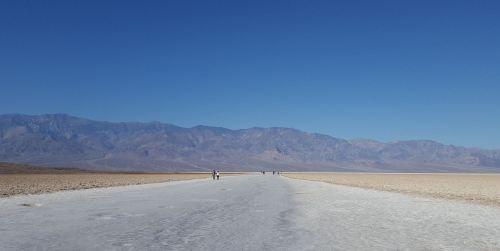 14-salt-flats