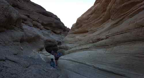 mosaic-canyon-1