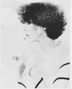 Romantic Wisps Whisper - 1977