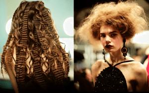Big, Big, Beautiful, Romantic Hair – 2016