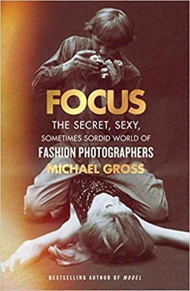 Sex & Fashion Photographers - 2017