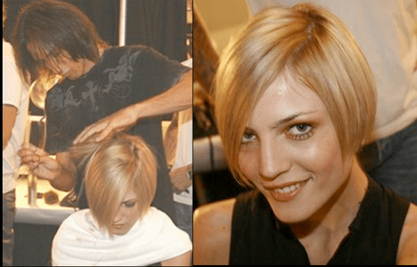 Will Salons Be Blow Drying When Open – 2020