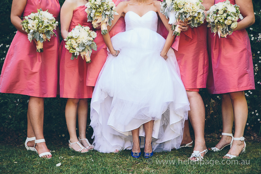 HelenPagePhotography-Amanda&Will_Wedding-lowres-3666
