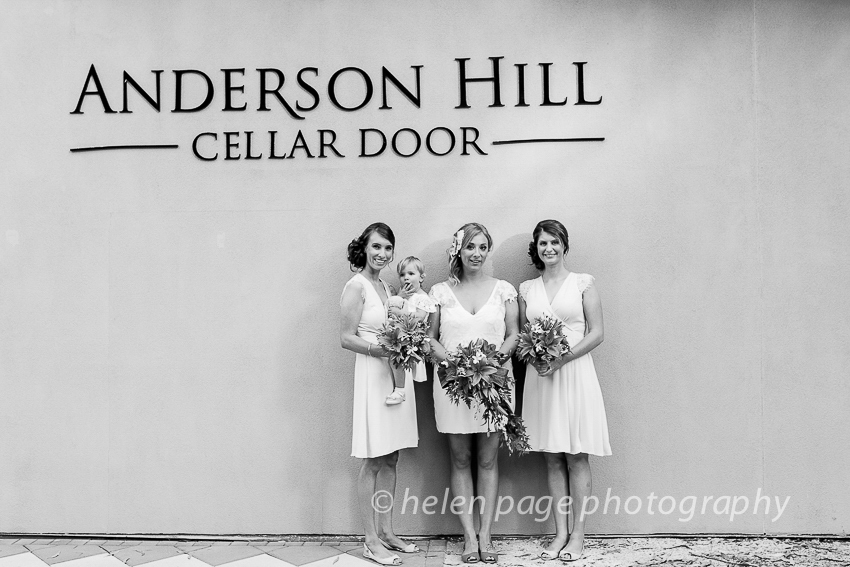 Mel & Matt Anderson Hill Winery Wedding-082