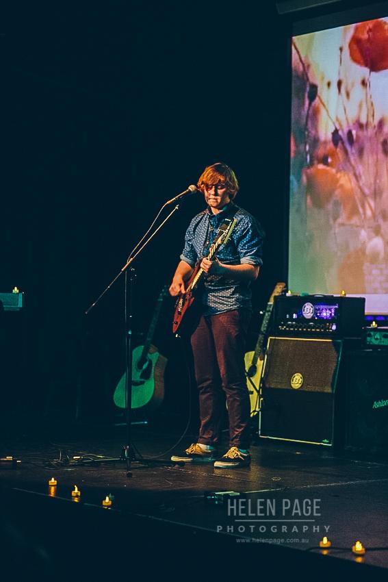 Music SA Cert Awards Oct 2014-LR-©helenpage-9292