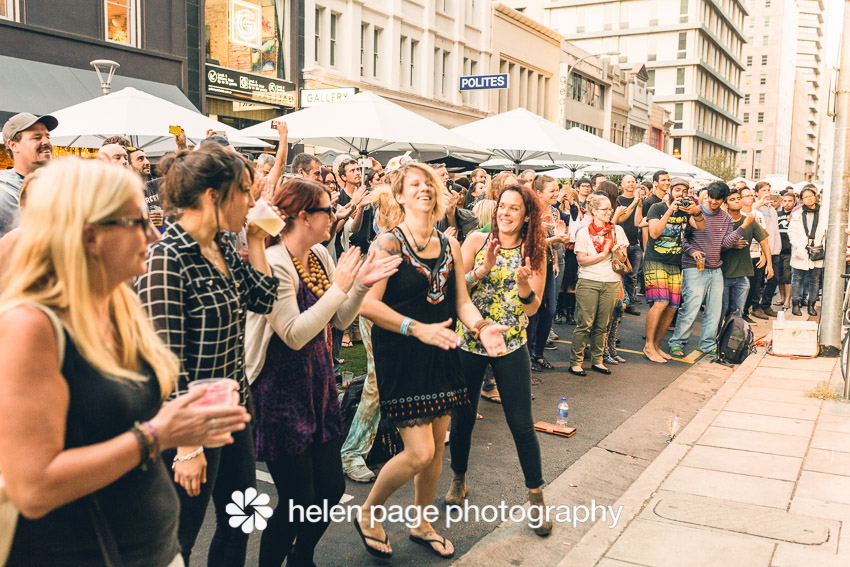 WAYMOUTHSTREETPARTY-2015-©HelenPagePhotography-0053