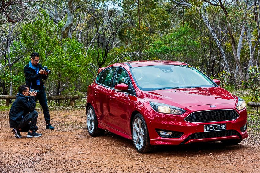 2015.3.9-FordFocus-Media-AdelaideHills-LR-3-81