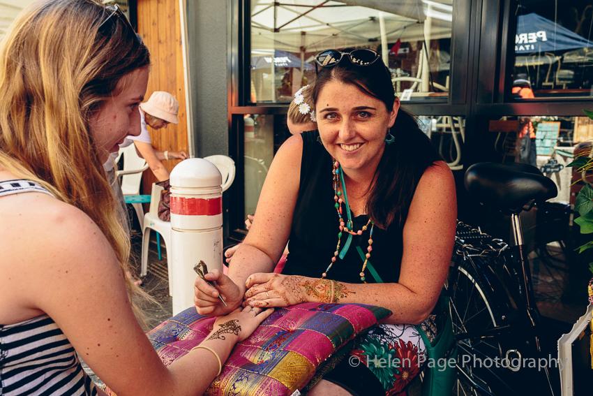 AdelaideWestEndXmas-2014-©helenpage-2207