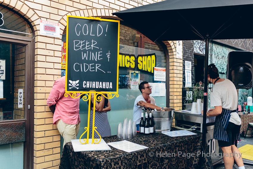 AdelaideWestEndXmas-2014-©helenpage-2655