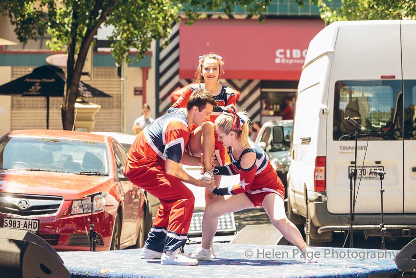AdelaideWestEndXmas-2014-©helenpage-8249