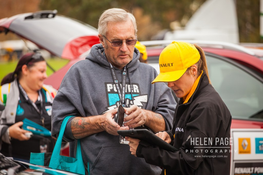 HelenPagePhotography-PAFC-RENAULT-2015-0556