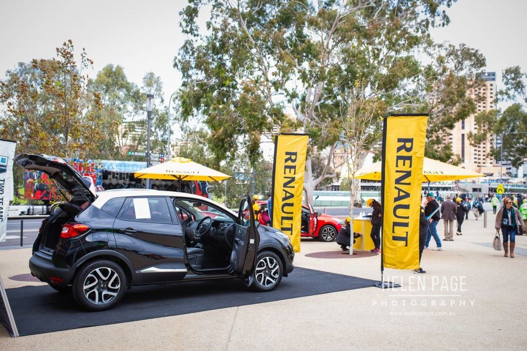 HelenPagePhotography-PAFC-RENAULT-2015-4423