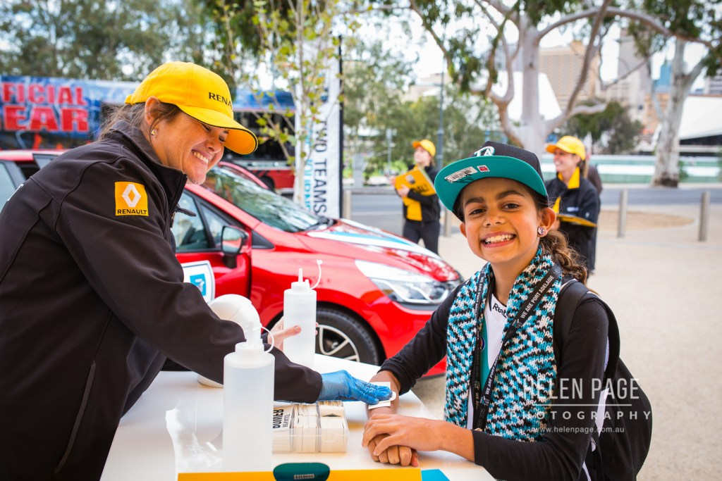 HelenPagePhotography-PAFC-RENAULT-2015-4452