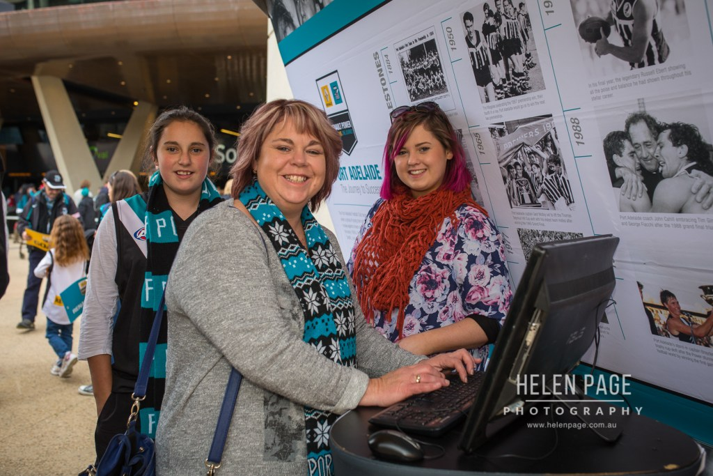 HelenPagePhotography-PAFC-RENAULT-2015-4567