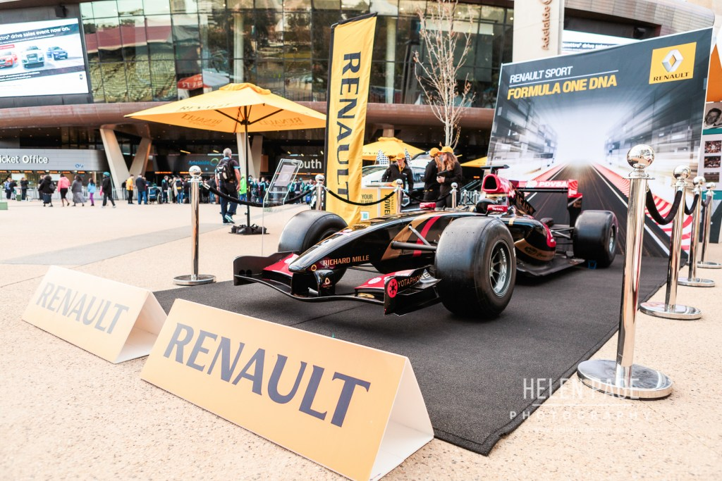 HelenPagePhotography-PAFC-RENAULT-2015-4861