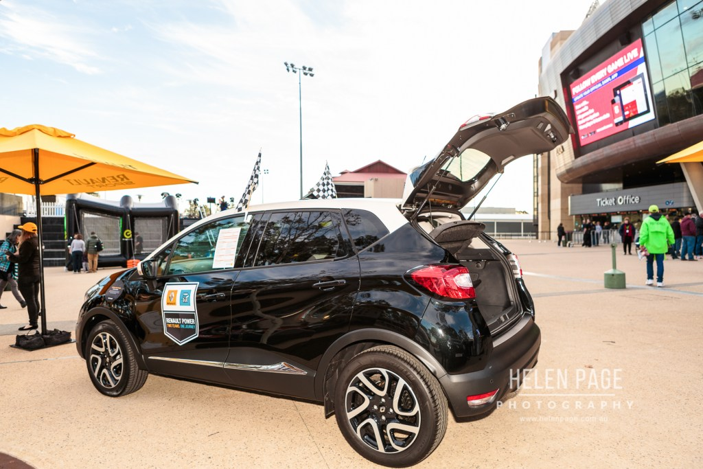 HelenPagePhotography-PAFC-RENAULT-2015-4892