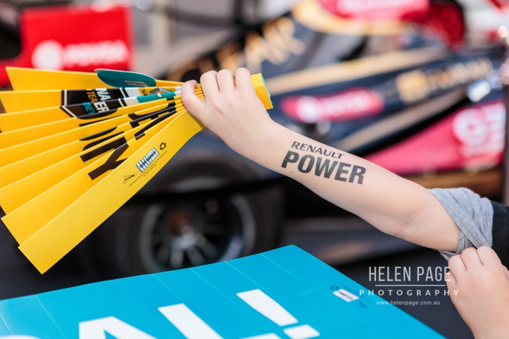 HelenPagePhotography-PAFC-RENAULT-2015-5090