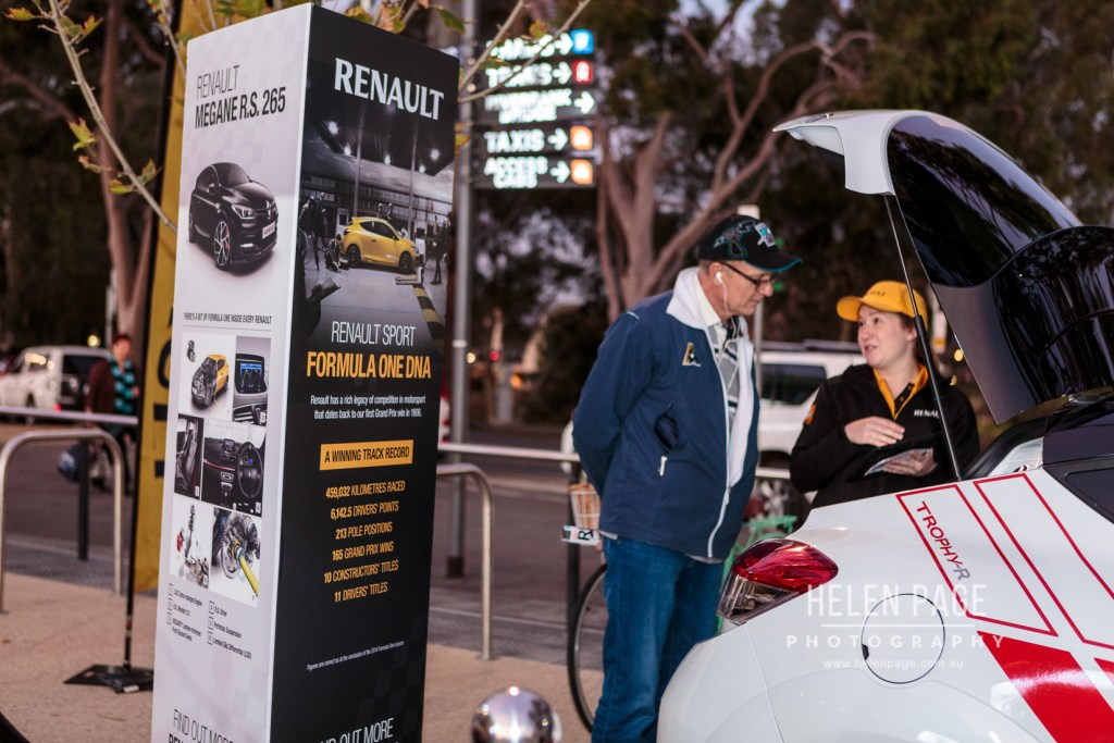 HelenPagePhotography-PAFC-RENAULT-2015-5168
