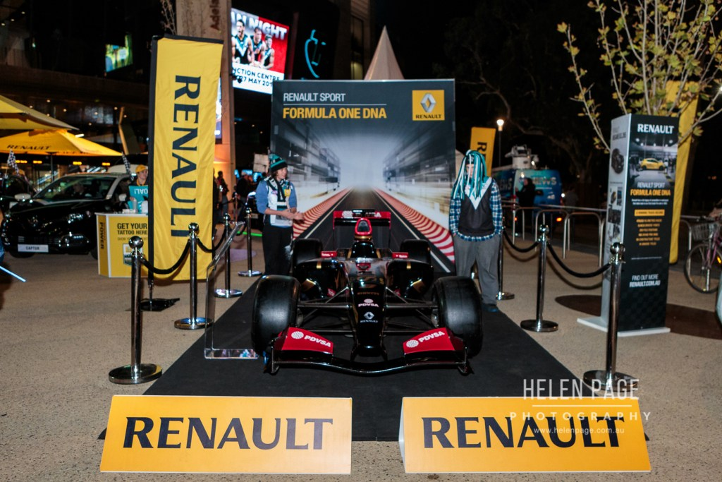 HelenPagePhotography-PAFC-RENAULT-2015-5312