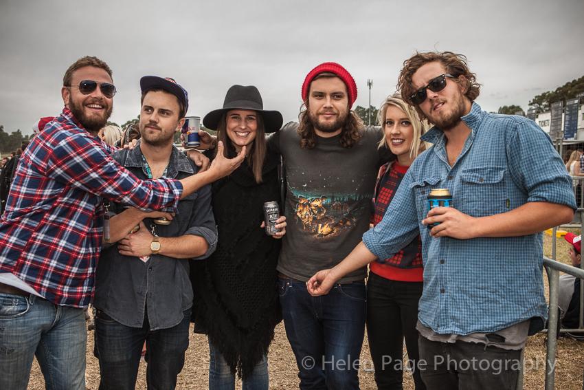 groovinthemoo2014-oakbank-helenpagephoto-BADDREEMS2452
