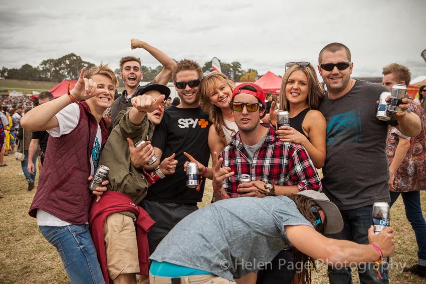 groovinthemoo2014-oakbank-helenpagephoto-Crafers crew-2400