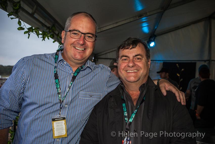 groovinthemoo2014-oakbank-helenpagephoto-LeonBignell, JohnGazzola, 2493