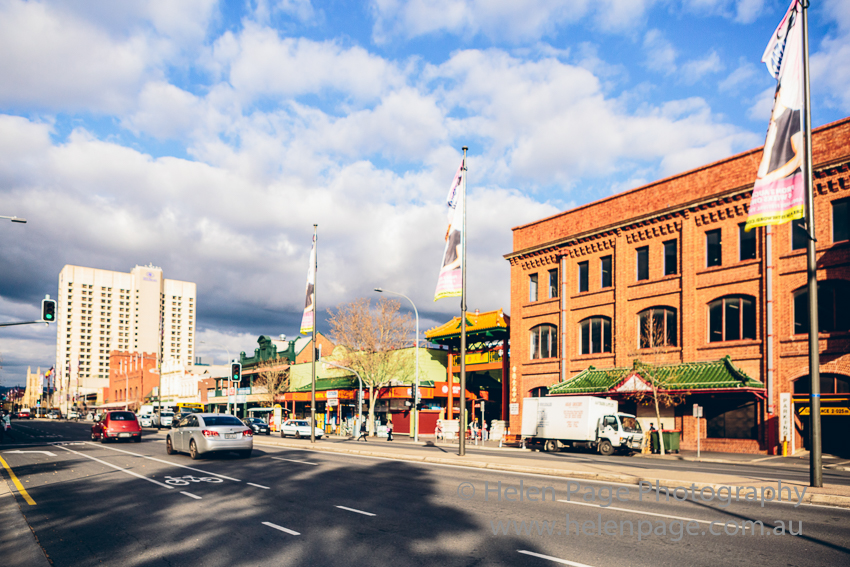 grote-street-adelaide-placemaking-7506