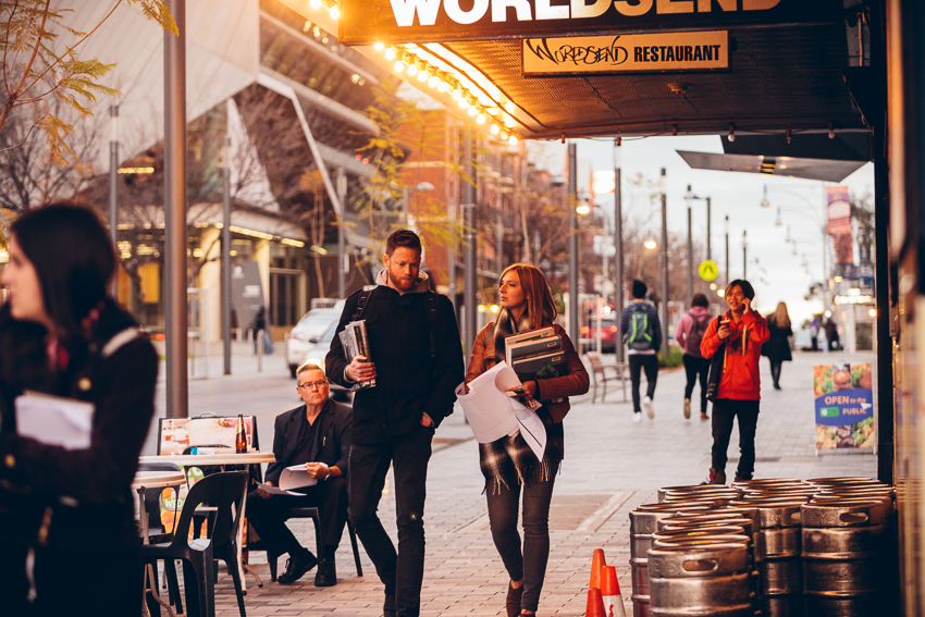 hindley-street-adelaide-placemaking-2883