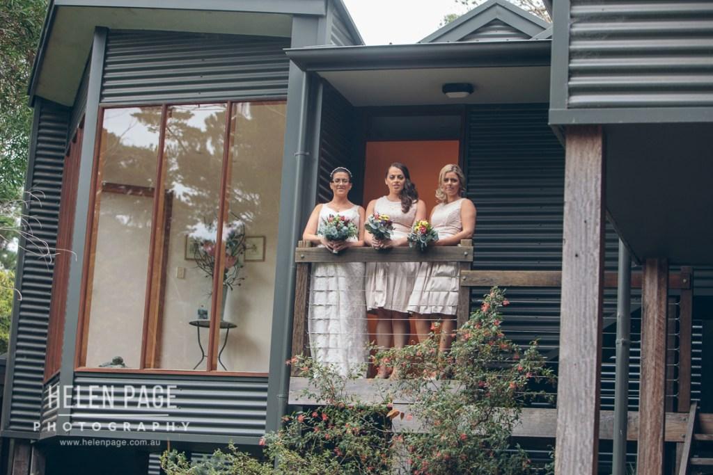 Wedding Karlie Mark 190316-8595