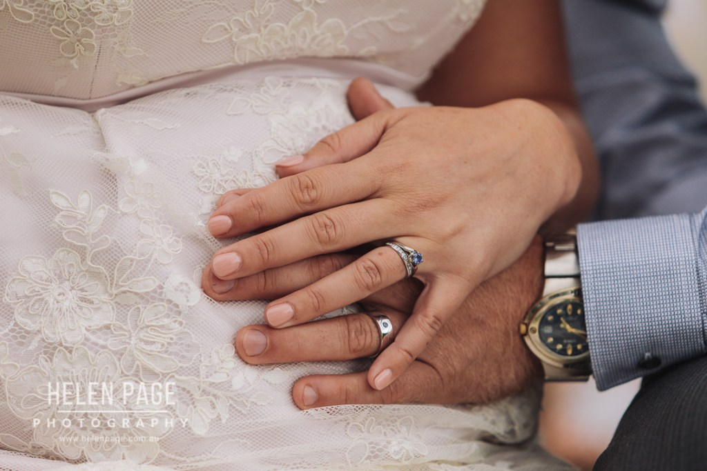 Wedding Karlie Mark 190316-8728