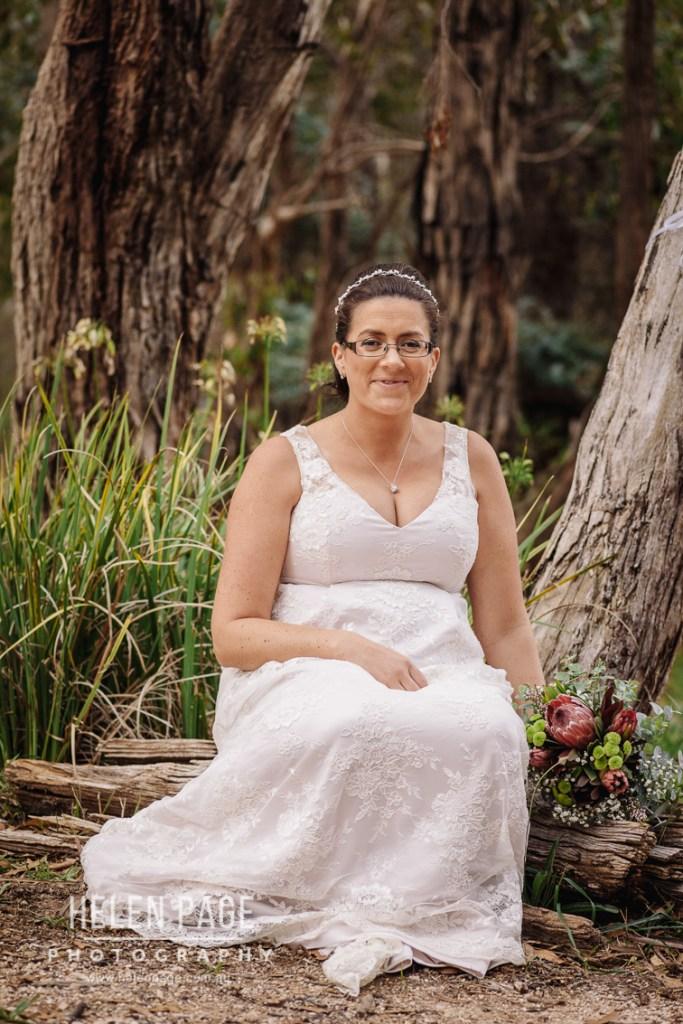 Wedding Karlie Mark 190316-8845-2
