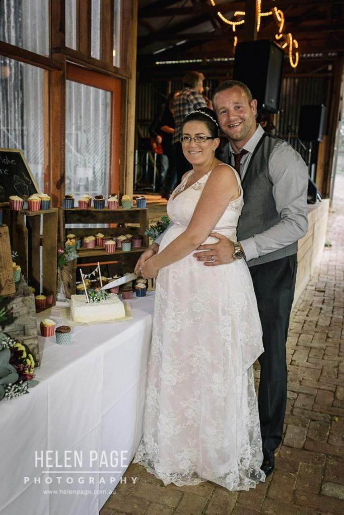 Wedding Karlie Mark 190316-8945