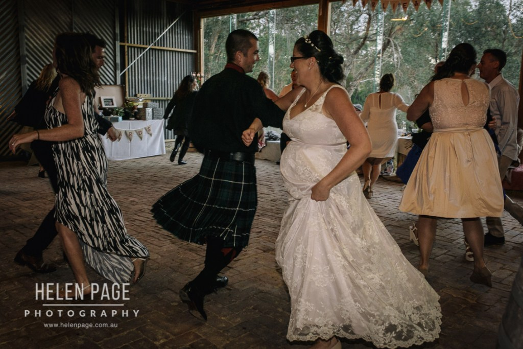 Wedding Karlie Mark 190316-8973