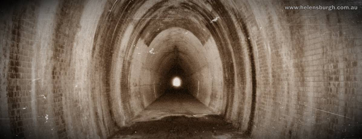 cawley-tunnel