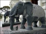 helensburgh-hindu-temple-2012-022