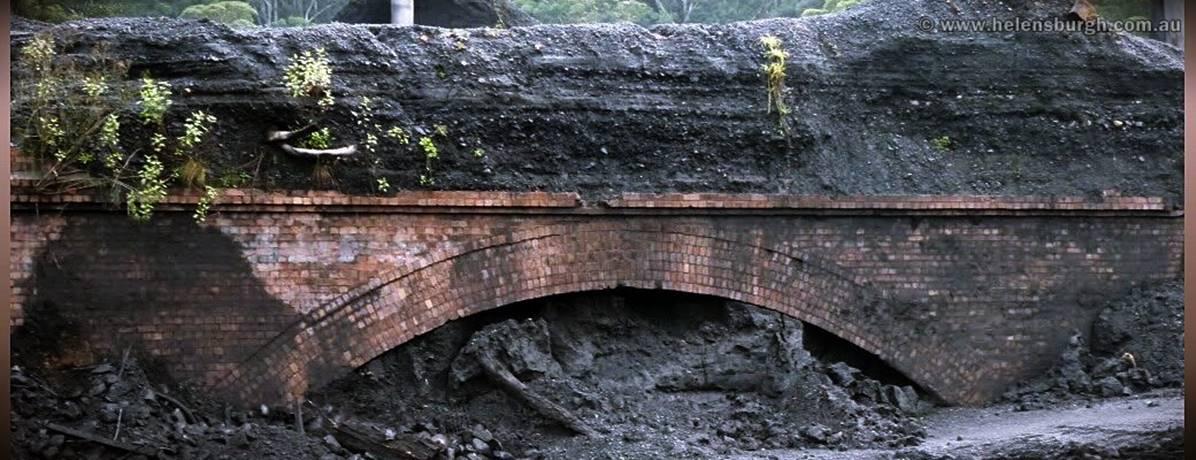 metropolitan-dump-siding-viaduct