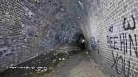 otford-tunnel-concrete-support-002
