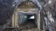otford-tunnel-concrete-support-004
